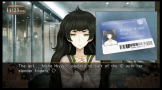 Steins;Gate 0 Screenshot 25 (PlayStation Vita)