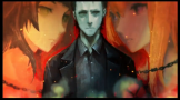 Steins;Gate 0 Screenshot 28 (PlayStation Vita)