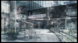 Steins;Gate 0 Screenshot 31 (PlayStation Vita)