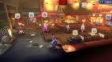 Valkyrie Drive Bhikkhuni Screenshot 10 (PlayStation Vita)