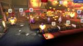 Valkyrie Drive Bhikkhuni Screenshot 11 (PlayStation Vita)