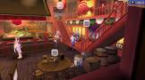 Valkyrie Drive Bhikkhuni Screenshot 14 (PlayStation Vita)