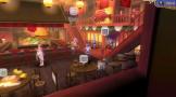 Valkyrie Drive Bhikkhuni Screenshot 15 (PlayStation Vita)
