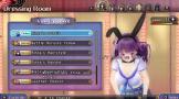 Valkyrie Drive Bhikkhuni Screenshot 32 (PlayStation Vita)