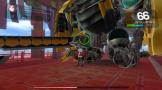 Valkyrie Drive Bhikkhuni Screenshot 59 (PlayStation Vita)