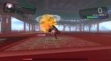 Valkyrie Drive Bhikkhuni Screenshot 61 (PlayStation Vita)