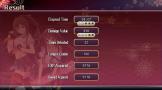 Valkyrie Drive Bhikkhuni Screenshot 65 (PlayStation Vita)