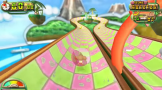 Super Monkey Ball Banana Splitz Screenshot 7 (PlayStation Vita)