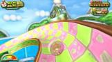 Super Monkey Ball Banana Splitz Screenshot 9 (PlayStation Vita)