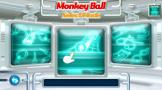 Super Monkey Ball Banana Splitz Screenshot 11 (PlayStation Vita)
