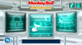 Super Monkey Ball Banana Splitz Screenshot 12 (PlayStation Vita)