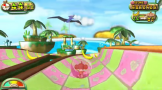 Super Monkey Ball Banana Splitz Screenshot 14 (PlayStation Vita)