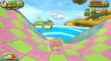 Super Monkey Ball Banana Splitz Screenshot 21 (PlayStation Vita)