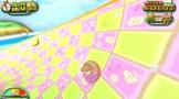 Super Monkey Ball Banana Splitz Screenshot 23 (PlayStation Vita)