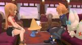 World Of Final Fantasy (Day One Edition) Screenshot 3 (PlayStation Vita)