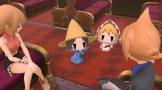 World Of Final Fantasy (Day One Edition) Screenshot 4 (PlayStation Vita)