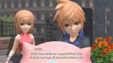 World Of Final Fantasy (Day One Edition) Screenshot 6 (PlayStation Vita)