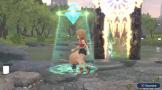 World Of Final Fantasy (Day One Edition) Screenshot 8 (PlayStation Vita)