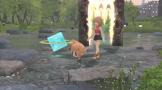 World Of Final Fantasy (Day One Edition) Screenshot 9 (PlayStation Vita)