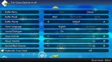 World Of Final Fantasy (Day One Edition) Screenshot 10 (PlayStation Vita)