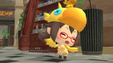 World Of Final Fantasy (Day One Edition) Screenshot 13 (PlayStation Vita)