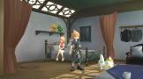 World Of Final Fantasy (Day One Edition) Screenshot 19 (PlayStation Vita)