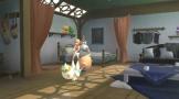 World Of Final Fantasy (Day One Edition) Screenshot 21 (PlayStation Vita)