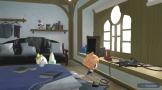 World Of Final Fantasy (Day One Edition) Screenshot 22 (PlayStation Vita)