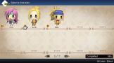 World Of Final Fantasy (Day One Edition) Screenshot 27 (PlayStation Vita)