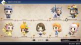 World Of Final Fantasy (Day One Edition) Screenshot 28 (PlayStation Vita)