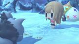 World Of Final Fantasy (Day One Edition) Screenshot 31 (PlayStation Vita)