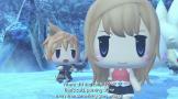 World Of Final Fantasy (Day One Edition) Screenshot 32 (PlayStation Vita)
