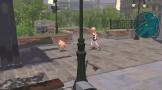 World Of Final Fantasy (Day One Edition) Screenshot 35 (PlayStation Vita)