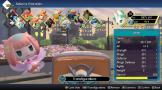 World Of Final Fantasy (Day One Edition) Screenshot 37 (PlayStation Vita)