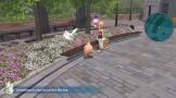 World Of Final Fantasy (Day One Edition) Screenshot 38 (PlayStation Vita)