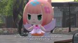 World Of Final Fantasy (Day One Edition) Screenshot 46 (PlayStation Vita)