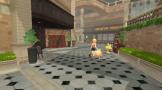 World Of Final Fantasy (Day One Edition) Screenshot 48 (PlayStation Vita)