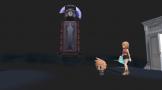 World Of Final Fantasy (Day One Edition) Screenshot 51 (PlayStation Vita)