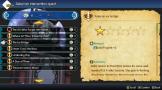 World Of Final Fantasy (Day One Edition) Screenshot 53 (PlayStation Vita)