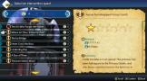 World Of Final Fantasy (Day One Edition) Screenshot 55 (PlayStation Vita)