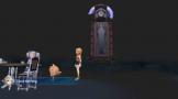 World Of Final Fantasy (Day One Edition) Screenshot 57 (PlayStation Vita)
