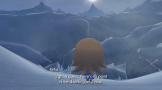 World Of Final Fantasy (Day One Edition) Screenshot 60 (PlayStation Vita)