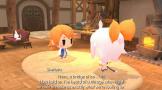 World Of Final Fantasy (Day One Edition) Screenshot 65 (PlayStation Vita)