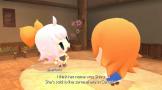 World Of Final Fantasy (Day One Edition) Screenshot 66 (PlayStation Vita)