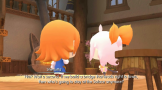 World Of Final Fantasy (Day One Edition) Screenshot 67 (PlayStation Vita)