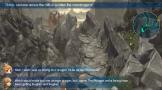 World Of Final Fantasy (Day One Edition) Screenshot 76 (PlayStation Vita)