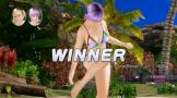 Dead Or Alive Xtreme 3 Venus Screenshot 31 (PlayStation Vita)