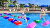 Dead Or Alive Xtreme 3 Venus Screenshot 42 (PlayStation Vita)