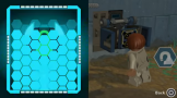 Lego Jurassic World Screenshot 10 (PlayStation Vita)
