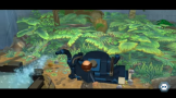Lego Jurassic World Screenshot 29 (PlayStation Vita)